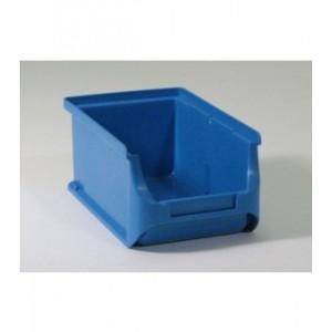 Pojemniki Profi+ nr 2 ( komplet 24szt pojemników - niebieskie ) PP+3K-24P