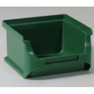 Pojemnik Profi+ nr 1, zielony