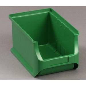Pojemnik Profi+ nr 3, zielony