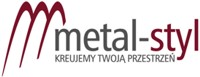 F.P.H.U. Metal-Styl Marta Tkaczyk